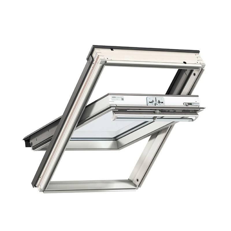 Okno dachowe Velux GGU 0034 MK10 78x160