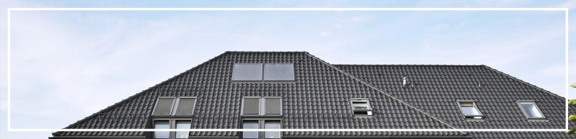 Okna dachowe, a ochrona antywłamaniowa