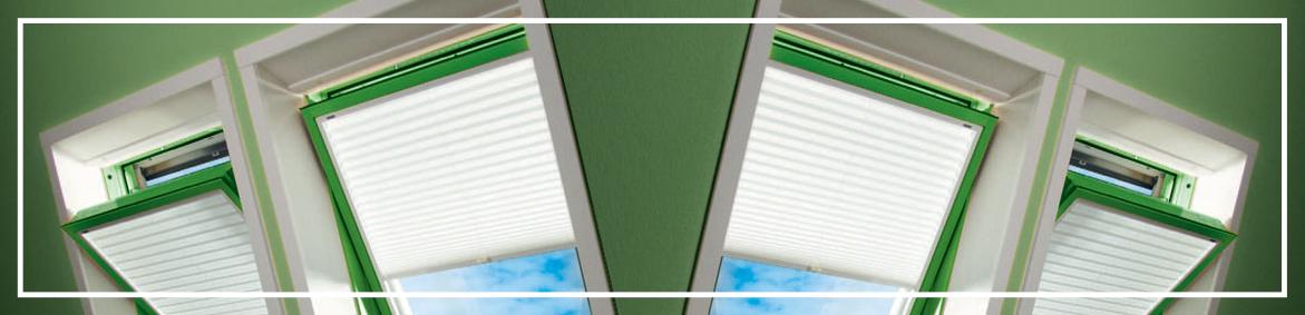 Szpalety – łatwe wykończenie i prawidłowy montaż okna