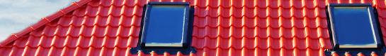 Kupujesz okno dachowe? O co zapytać sprzedawcę?