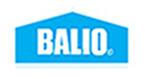 Zobacz okna dachowe marki Balio