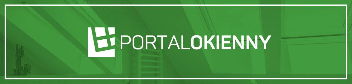 Okna i wyłazy dachowe - Portalokienny.pl