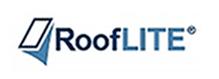Sprawdź kołnierze i okna dachome marki RoofLite