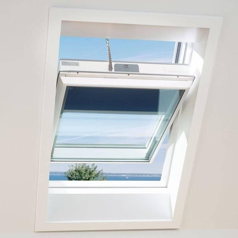 okno dachowe velux ggu 008230 sk06 114x118 okna i wy azy dachowe w. Black Bedroom Furniture Sets. Home Design Ideas